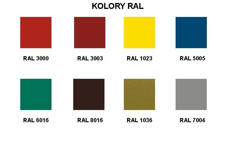http://www.mawi-poland.pl/pliki/palette.jpg
